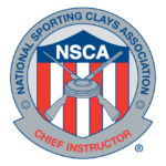 NSCA-Chief-Instructor